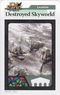 Destroyedskyworldarcard.png