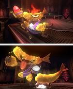 Tempurawizardscreencap