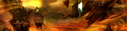 Chapter21banner.png