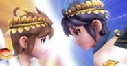 185px-Kid-Icarus-Uprising-Gameplay-Trailer-and-Details
