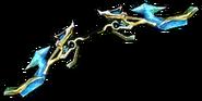 Arco meteoro