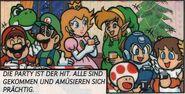 435px-Super Mario-Die Bescherung Group