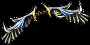 Arco de halcón
