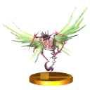Chaoskin3DStrophy.png