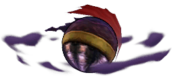 Greatreaperpalm.png