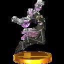 Trofeo Arlon SSB3DS
