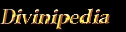 Divinipedia