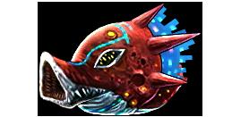 Kraken Arm