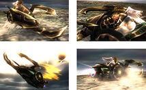 Exo-tank-screenshot
