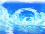 Reino del Cielo