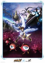 IcarusAnime1.jpg