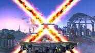 640px-Bomba X en Campo de Batalla SSB4 (Wii U)