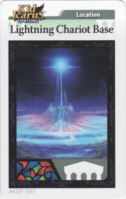 Lightningchariotbasearcard.png