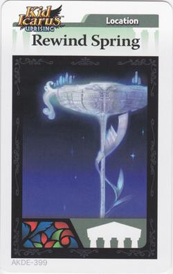 Rewindspringarcard.png