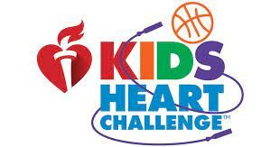 Kids Heart Challenge  Wiki