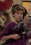 Cody Sawyer Sturn