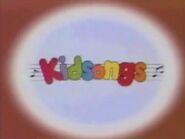 Kidsongs1985Logo
