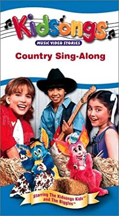 Country Sing-Along - 2002 VHS.jpg
