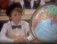 IdLikeToTeachTheWorldToSing 1986 - 19