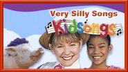Kidsongs - Fiddle-I-Dee - Top Animal Songs for Kids - Best Nursery Rhymes -Kid Songs -Kid Videos