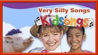 Kidsongs_-_Fiddle-I-Dee_-_Top_Animal_Songs_for_Kids_-_Best_Nursery_Rhymes_-Kid_Songs_-Kid_Videos