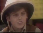 IdLikeToTeachTheWorldToSing 1986 - 25
