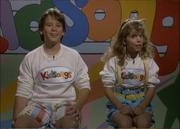 Kidsongs Sep251987.png