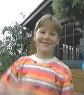 Sean Gowers-0
