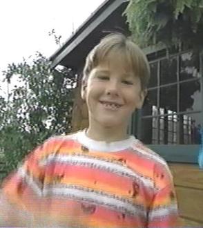 Tyler Andreassen