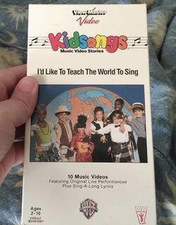 I'd Like to Teach the World to Sing - Original VHS 2.jpg