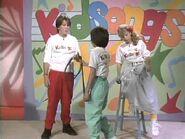 Kidsongs Oct171987