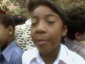 Adanelly Camacho 18