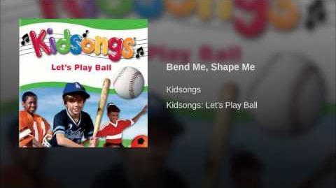 Bend_Me,_Shape_Me