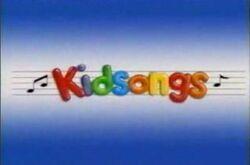 Kidsongs1990.jpg