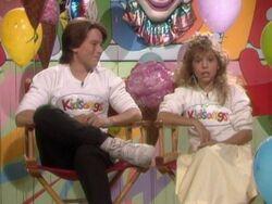 Kidsongs Mar121988.jpg