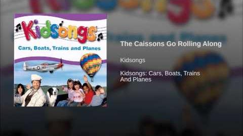The_Caissons_Go_Rolling_Along