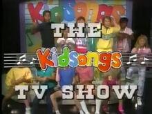 Kidsongs87.jpg