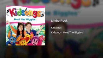Limbo_Rock