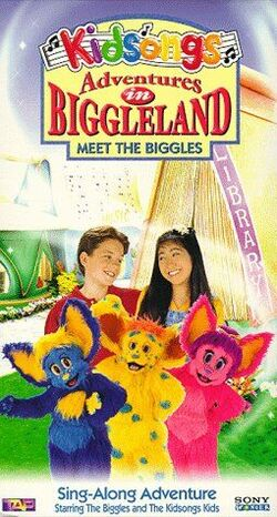 Meet the Biggles - Original VHS.jpg