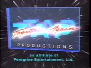 TAP1986