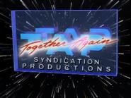 TASP1994