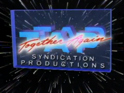 TASP1994.png