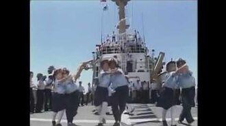 Sea_Cruise_Sung_By_Kidsongs_Kids