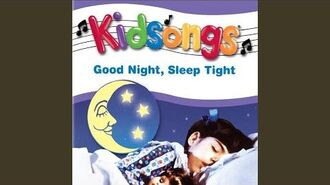 Lullaby_And_Good_Night