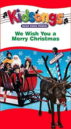 We Wish You a Merry Christmas - 2002 VHS.jpg