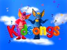 KidsongsBigglesLogo.png