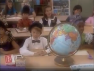 IdLikeToTeachTheWorldToSing 1986 - 18