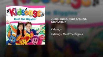 Jump-Jump,_Turn_Around,_Start_Again