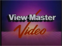 View-Master Video Logo.png