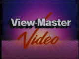 View-Master Video